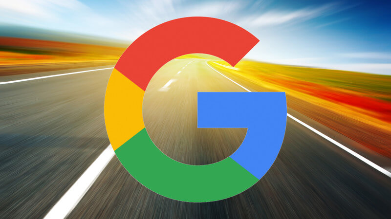 Google Testing Search Changes
