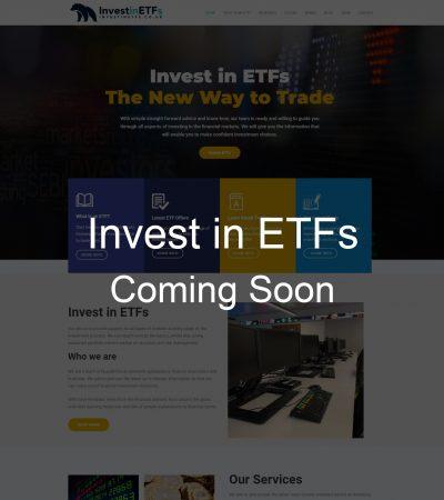 investinetfs1